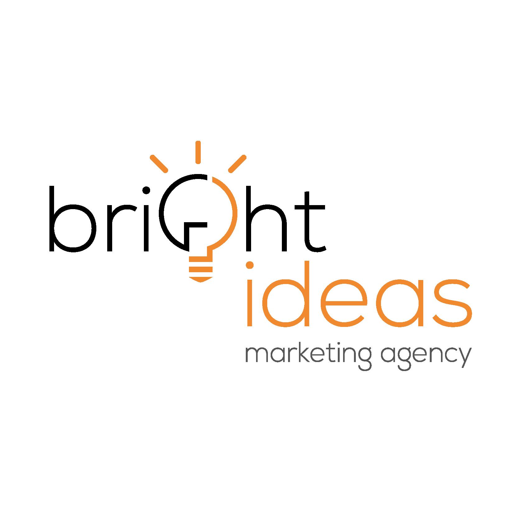 Bright Idea Marketing Solution